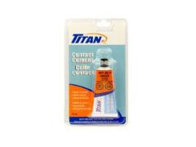 Cement Contact Titan 30ml