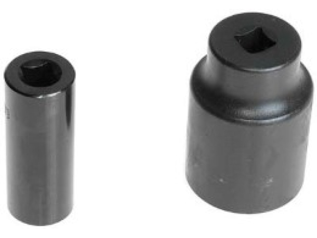 1/2 Dr Deep Impact Socket 33mm\